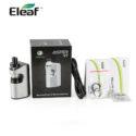 Eleaf ASTER RT mod+atomizer